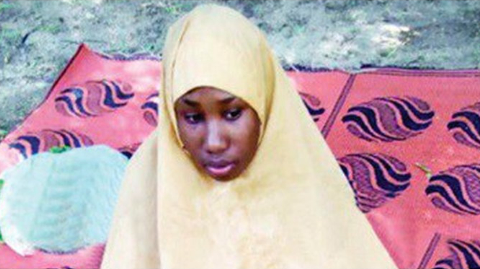 204 Days in Captivity: Leah's Ordeal as a Constitutional Burden on the Federal Government of Nigeria